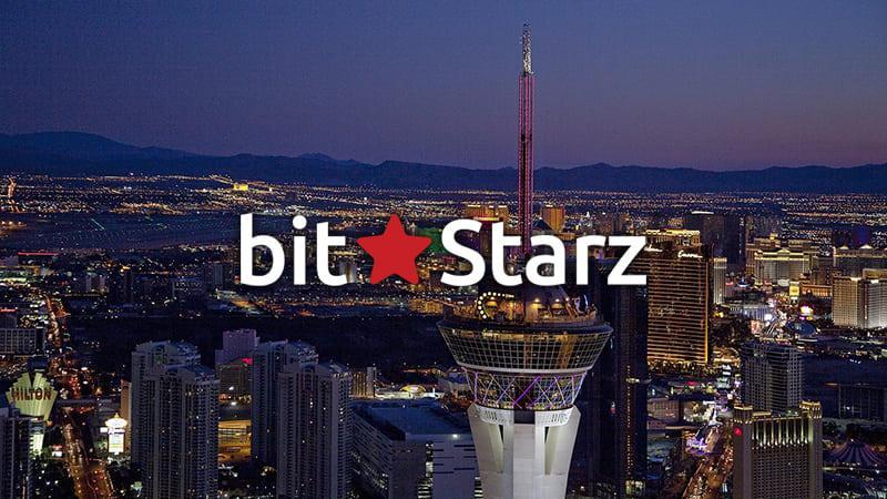 Партнерка BitStarz