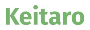 Keitaro logo